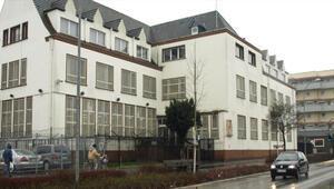 Köln Başkonsolosluğu koronavirüs nedeniyle 30 Ekime kadar kapalı olacak