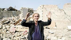 Ermenistan ateşkes dinlemiyor