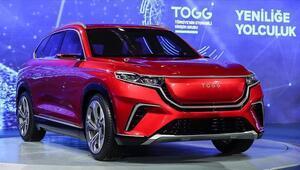 Alman basını: Türkiye, TOGG ile kendi Teslasını yapıyor