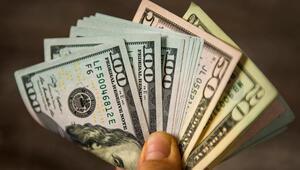 Teknoloji milyarderi Robert Brockman vergi kaçakçılığıyla suçlanıyor