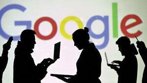 Google kararını verdi: O uygulama kaldırılacak