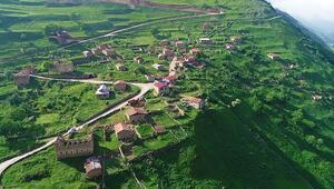 Santa Harabeleri, kesin korunacak hassas alan olarak tescillendi