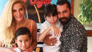 Çılgın Sedat kimdir, kaç yaşında, nereli Çılgın Sedat ve eşi hakkında bilgiler