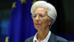 Avrupa Merkez Bankası: ABde toparlanma belirsiz