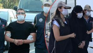 Interpolün aradığı DEAŞlıya Adanada ev ayarlayan şüpheliden şaşırtan savunma
