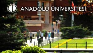 Açıköğretimde kayıt yenileme işlemleri uzatıldı.. İşte Anadolu Üniversitesinden gelen son açıklama