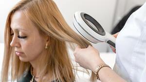 Daha Sık Saçlar İçin: Kalem Tekniği Nedir