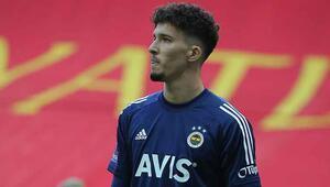 Son Dakika | Fenerbahçeden son 5 sezonun en iyi başlangıcı Altay Bayındır...