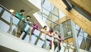 Birleşik Krallık üniversiteleri tanıtılıyor