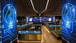 27 Temmuzdan bu yana Borsa İstanbulda bir ilk