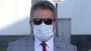 Koronavirüsü yenen sağlık müdürlüğü basın sorumlusu Murat Özdeniz: Kime, ne etki yapacak belli değil