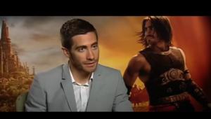 En İyi Jake Gyllenhaal Filmleri - Yeni Ve Eski En Çok İzlenen Jake Gyllenhaal Filmleri Listesi Ve Önerisi (2020)