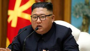Son dakika haberi: İnsan Hakları İzleme Örgütü, Kuzey Kore raporunu açıklandı