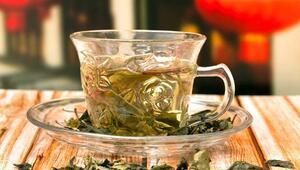 Çaydan Daha Fazlası: Yeşil Çayın 11 Farklı Kullanım Alanı
