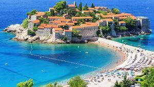 Vizesiz gidilebilecek en güzel 5 ülke