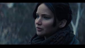 En İyi Jennifer Lawrence Filmleri - Yeni Ve Eski En Çok İzlenen Jennifer Lawrence Filmleri Listesi Ve Önerisi (2020)