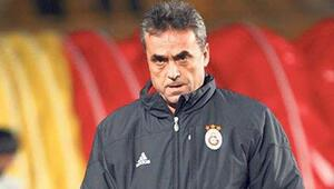 Ahmet Akcan kimdir kaç yaşında