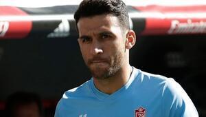 İsmail Köybaşından Galatasaray ve Trabzonspor için transfer itirafı