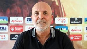 Hasan Çavuşoğlu: Buradan mutlu dönmek güzel