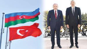 'Ermenistan artık bölge için tehdit