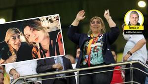 Son dakika haberi | Kayserispor Başkanı Berna Gözbaşı: Kızımın yaşadığı travmayı anlatamam