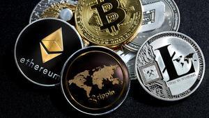 Dijital paranın faydasıyla birlikte risklerine de bakılmalı