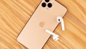 Appledan Türkiyede ürünlerine şaşırtan zam