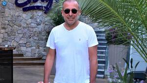 Son Dakika   Beşiktaştan Abdullah Avcıya sürpriz teklif Trabzonspor ile adı geçiyordu...