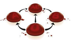 Hangi Kan Grupları Covid-19a Karşı Daha Dirençli