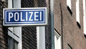 Alman polis teşkilatında ırkçılık araştırması