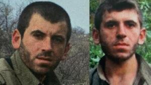 Son dakika haberi: MİT ve TSKdan operasyon Kırmızı bültenle aranan Ahmet Bal etkisiz hale getirildi...