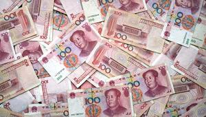 Korona virüs Çinin zenginini daha da zengin etti