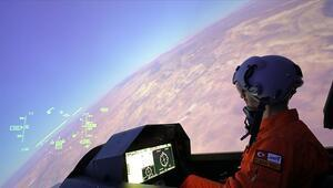 TUSAŞ, hava platformları geliştirip yapay zeka konusunda çalışmalar yapıyor
