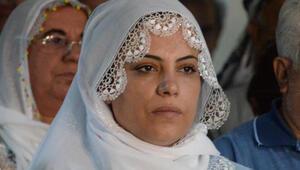 Son dakika... HDP Milletvekili Remziye Tosun hakkında soruşturma