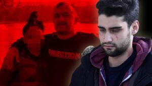 Son dakika haberi: Özgür Duranın ailesinden Kadir Şekere verilen 12,5 yıl hapis cezasına itiraz