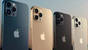 iPhone 12lerde büyük eksiklik: Görenler gözlerine inanamadı