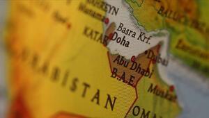 İsrail-BAE ortaklığında Abraham Kalkınma Fonu kuruldu