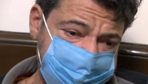 Hakan Taşıyan'ın sağlık durumu üzdü… Hakan Taşıyan kimdir, kaç yaşında, hastalığı ne