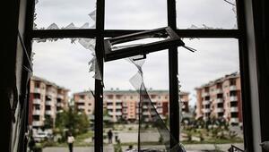 Ermenistanın saldırılarında 2 Azerbaycanlı sivil daha öldü