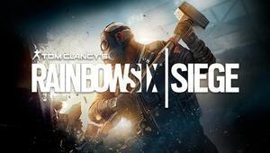 Rainbow Six Siege ücretsiz mi olacak