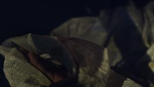 Masumlar Apartmanı'nda İnci'nin babasına ne oldu, öldü mü