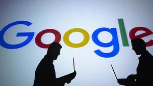 ABD yönetiminden Googlea dava