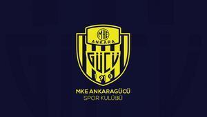 Süper Lig ekibinde şok 5 isim pozitif...