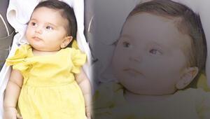 SMA hastası Roza bebeğin annesinden yardım çığlığı: Yavrularımızı kurtarın