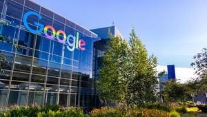 Google bu kez Tekelcilikle Mücadele Kanununa takıldı