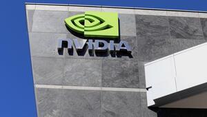 Nvidiadan oyunculara DLSS ve ışın izleme teknolojisi müjdesi