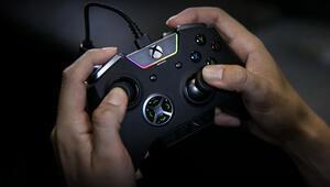 Xbox Series X ile uyumlu Razer ürünleri belli oldu