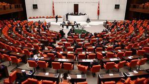 Son dakika... Alkol düzenlemesi Meclis'ten geçti 320 bin liraya kadar cezası var…