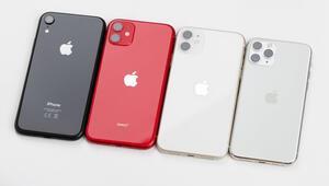 iOS 14.1 güncellemesi yayınlandı: Telefonunuzda ne değişecek