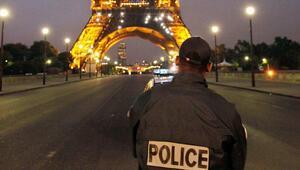 Fransada Müslüman kadınlara ırkçı saldırı
